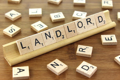Tips Sucsessfuly On Landlord