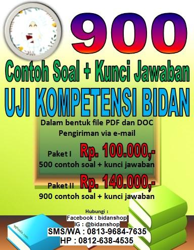 jurnal gawat janin pdf