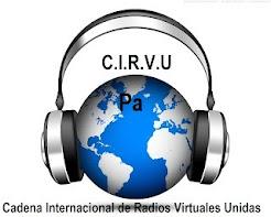 Conocé la Cadena de Radios CIRVUpA