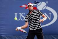 Jeremy Chardy atp tennis