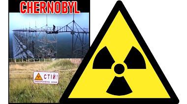 ¿Y si la catástrofe nuclear de Chernobyl no fue un accidente?