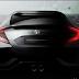 Review Automotive Honda Civic Hatchback Concept Previews Production Design