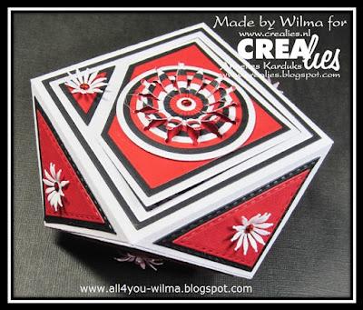 https://all4you-wilma.blogspot.com/2020/10/inspiratie-estafette-nieuwe-crealies.html