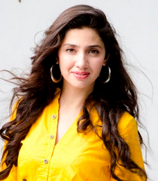 Mahira khan,Mahira khan new pics,Mahira khan hd wallpapers,Mahira khan news,maira khan biography,mahira khan movies.mahira khan husband.mahira khan age.