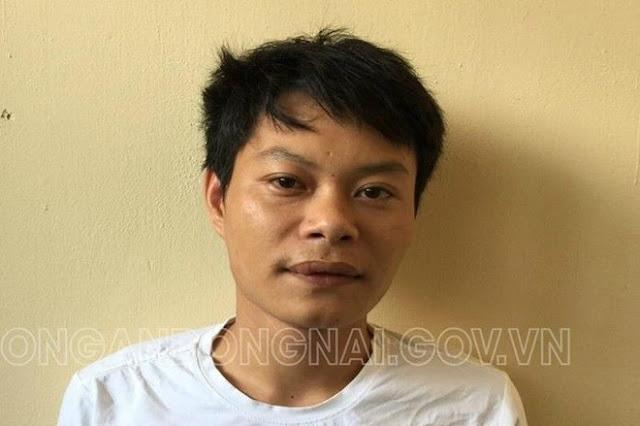 Phụ nữ có chồng bị tình trẻ dùng clip nóng tống tiền