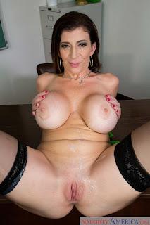 Sara-Jay-%3A-Milf-teacher-fucking-in-the-desk-with-her-tits-%23%23-NAUGHTY-AMERICA-56sa500jhe.jpg