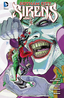 http://nothingbutn9erz.blogspot.co.at/2016/10/gotham-city-sirens-3-panini-rezension.html