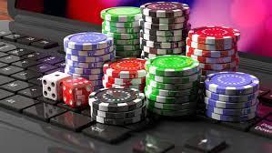 Alasan Mengapa Agen Casino Online Sangat Populer 2021