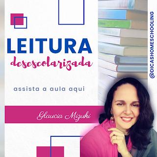 COMO LER TÉCNICA DE LEITURA