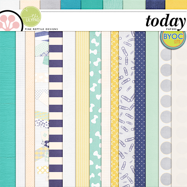 http://the-lilypad.com/store/Today-Papers.html