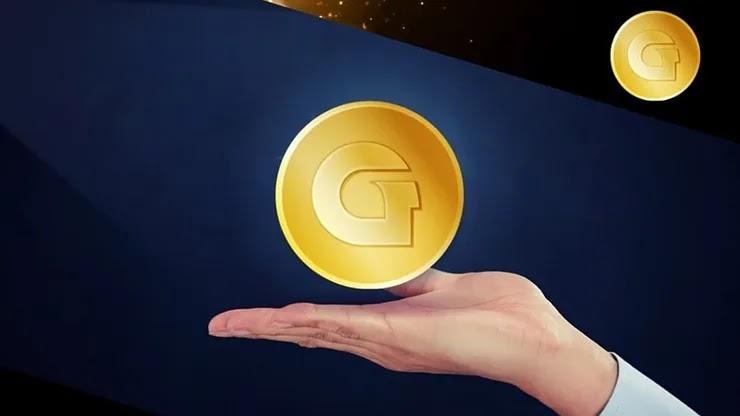 Новости Energy Mining Gold