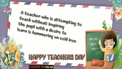 teachers day 2019,teachers day quotes,teachers day images