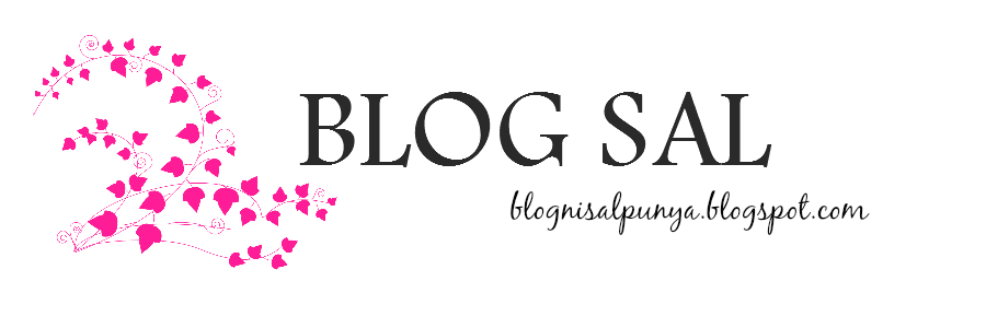 Blog Review | Blog Sal