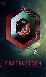 34eb3facf214df496f98e102fbdf4e3b - Observation v1.16 - Download Torrents PC
