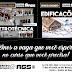 O CENTRO TÉCNICO RGS OFERECE DOIS GRANDES CURSOS TÉCNICOS CAPAZES DE ALAVANCAR SUA CARREIRA PROFISSIONAL