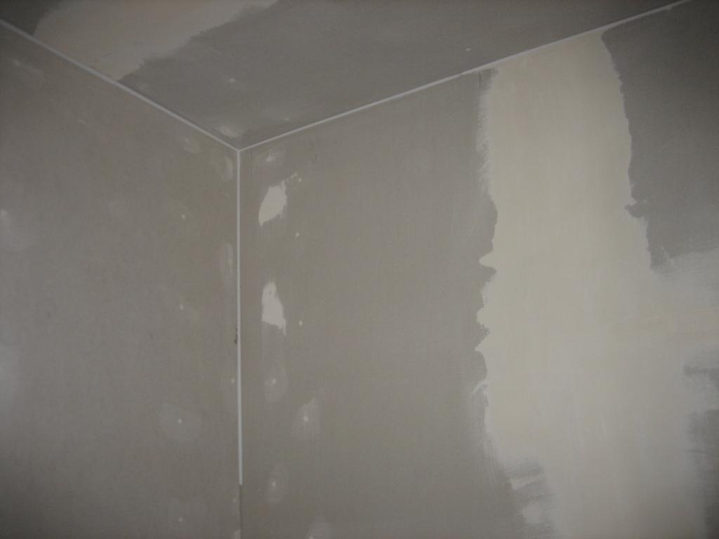 steinzeithaus etwas sp ter. Black Bedroom Furniture Sets. Home Design Ideas
