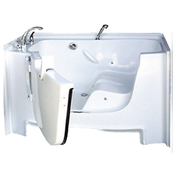 Walk In Tub Review Handicapped, Walk In Tub Reviews, Walk In Tub Reviews For, Walk In Tub Reviews For Handicapped,
