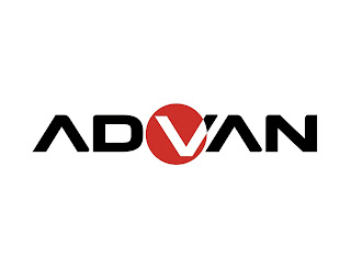 Download Firmware Advan i4A Tested (Terbaru)