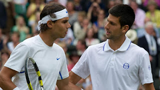 vaccine-mey-inject-djokovic-nadal