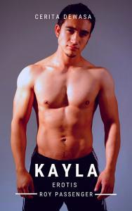 Baca Novel Erotis Roy Passenger Kayla