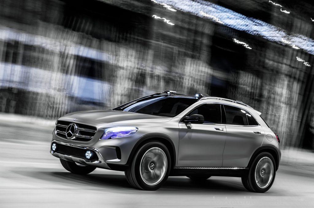 gla234 Τα 10 καλύτερα αυτοκίνητα για νέες μαμάδες topspeed.gr, zblog, μαμάδες, μητέρες, μωρά