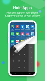 Aplikasi Kalkulator yang Viral Di Tiktok, Bisa Simpan File Dan Kontak Rahasia