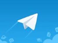 Transaksi Pulsa Via Telegram Arkana Pulsa