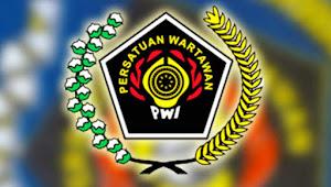 Beginilah Isi Mosi Tidak Percaya terhadap Ketua PWI Maluku periode 2018-2023