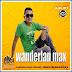 Wanderlan Max - Vol. 01