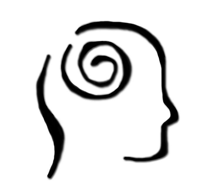 aaJJoo: How to Memorize and Retain