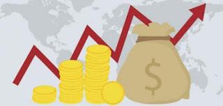 أهميّة النمو الاقتصادي