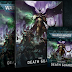 Death Guard Preorders are Up! Also New Middle Earth Preorders