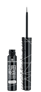 eyeliner penna essence
