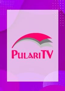 Pulari Tv