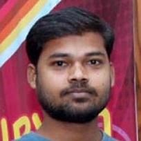 Othaiyila Nikkurendi Song Lyrics in Tamil - ஒத்தையிலே நிக்குறேன்டி