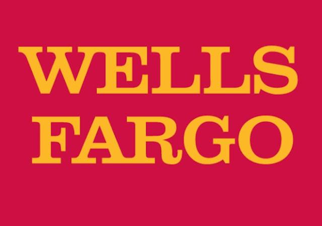 Wells Fargo Employee Benefits, and Perks 【2021】 - Wells Fargo Employee Review