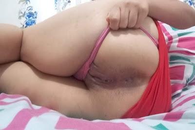 Fotos caseras hondureña culona desnuda