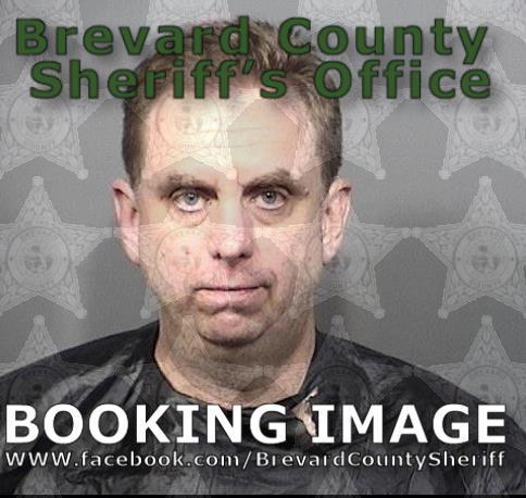Brevard County Mugshots August 29, 2019