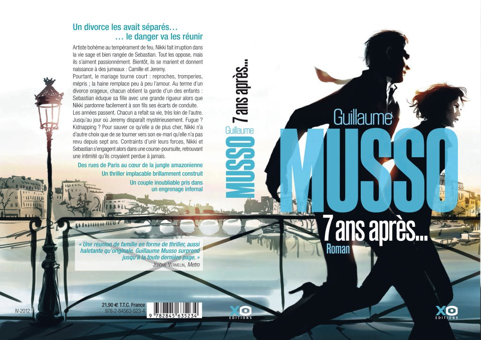 rencontre guillaume musso