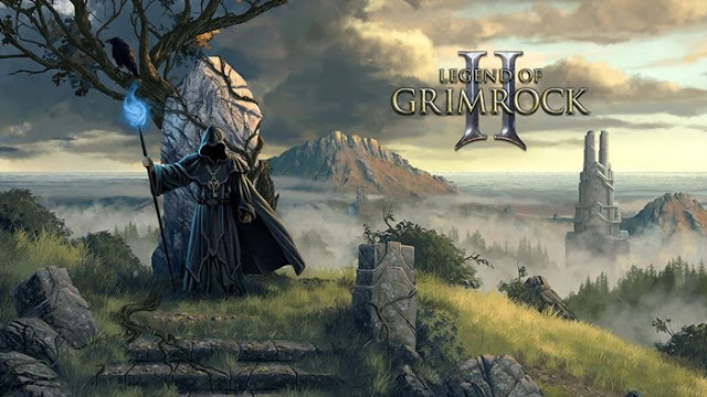 How to Download Legend of Grimrock 2 Game Free For PC Highly Compressed Crack Rip