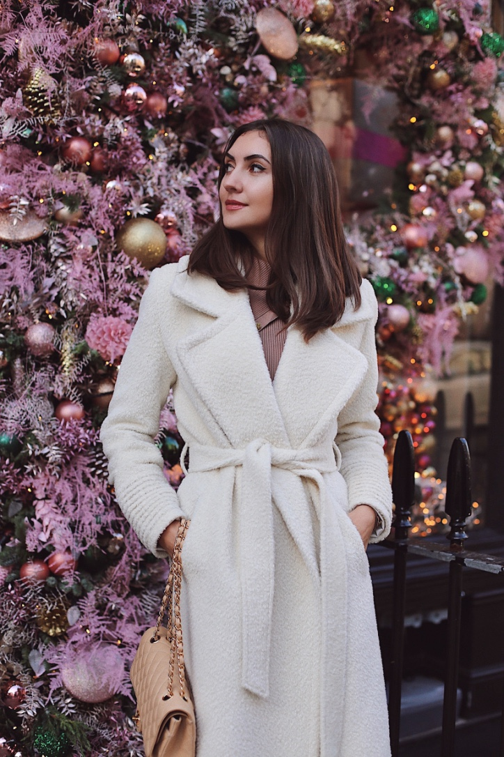 galina thomas london style blogger