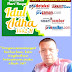 PRO PERS MEDIA GROUP Mengucapkan Selamat Idul Adha 1442 H/ 2021