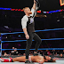 Cobertura: WWE 205 Live 19/03/19 - Buddy Murphy delivers a message to his WrestleMania challenger