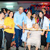 Alcaldía de Maicao dará al servicio el Centro de Transición 'Rosario Fernández'