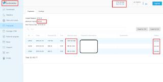 ClickADu Payment Proof,ClickADu Payment Proof اثبات الدفع ,الربح من شبكة Clickadu للناشرين ,أهم النصائح للربح من الانترنت ,حصريا الربح من فيسبوك 2017, موقع جزائري جديد للربح من اختصار الروابط,PayPal, Epese, Web Money, Paxum, Payoneer, E-Payments, Wire Transfer,, payoneer ccp dz, payoneer dz, działa payoneer  ,مواقع ربح من النات تدعم البايونير شحن بايونير في الجزائر 2016, افضل موقع سحب بالبايونير, احسن مواقع ربح تدعم بطاقة payoneer , الربح من بطاقه باينور, الربح من موقع تدعم بايونير, المواقع التي تدفع على payoneer , المواقع التي تدفع عبر payoneer , اهم مواقع ربحية التي تدعم بايونير, تسجيل في ماستر كارد مجانا 2016, شحن بطاقة بايونير 2016, طريقك نحو الربح,ClickADu Payment Proof اثبات الدفع ,