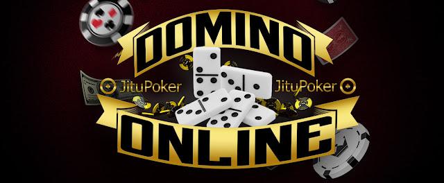 Pengalaman Judi Dewa Poker DominoQQ Online