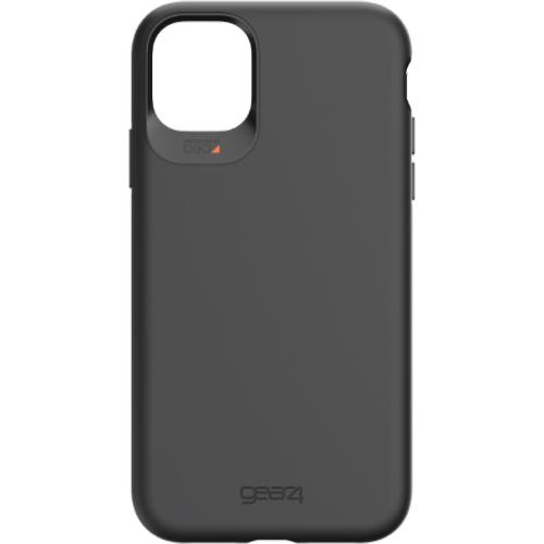 Ốp lưng chống sốc iPhone 11 Gear4 Holborn ICB61HOLBLK