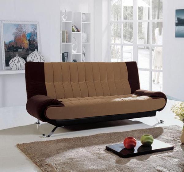 Tiêu chuẩn chọn mua sofa đa năng cho không gian phòng khách nhỏ