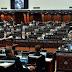Dewan Rakyat bersidang 27 hari mulai 2 Nov, Belanjawan 2021 dibentang 6 Nov