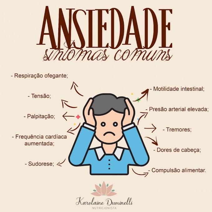 Cinco dicas para minimizar os efeitos da ansiedade na quarentena